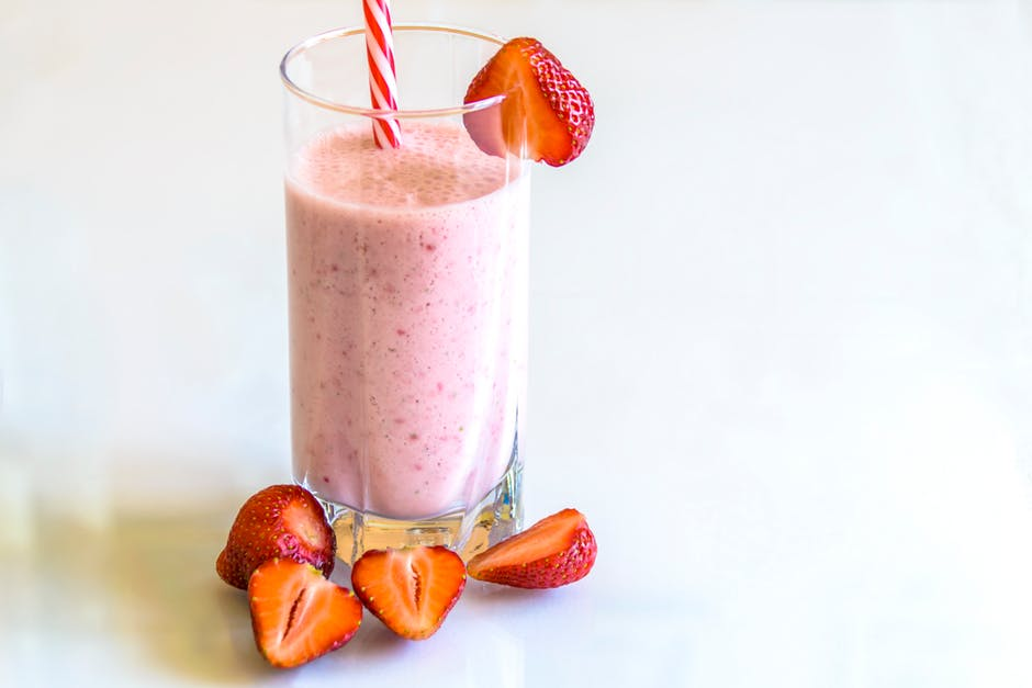 Best Alternatives to SlimQuick Shake