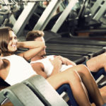 7 Exercise to target your lower Abs