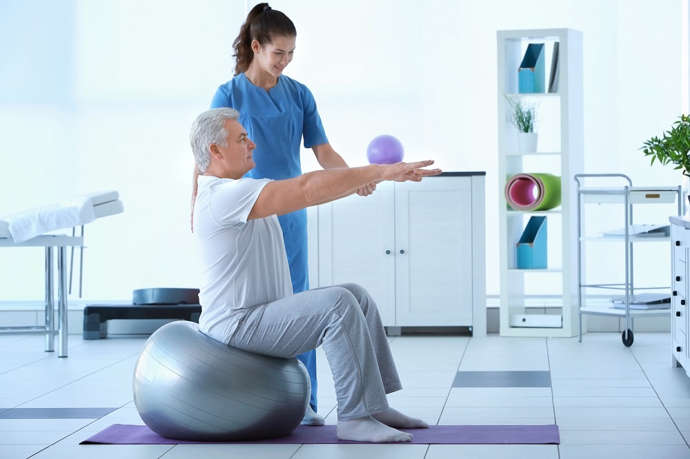 Top Reasons for Considering a Physiotherapist Above Any Other Treatment