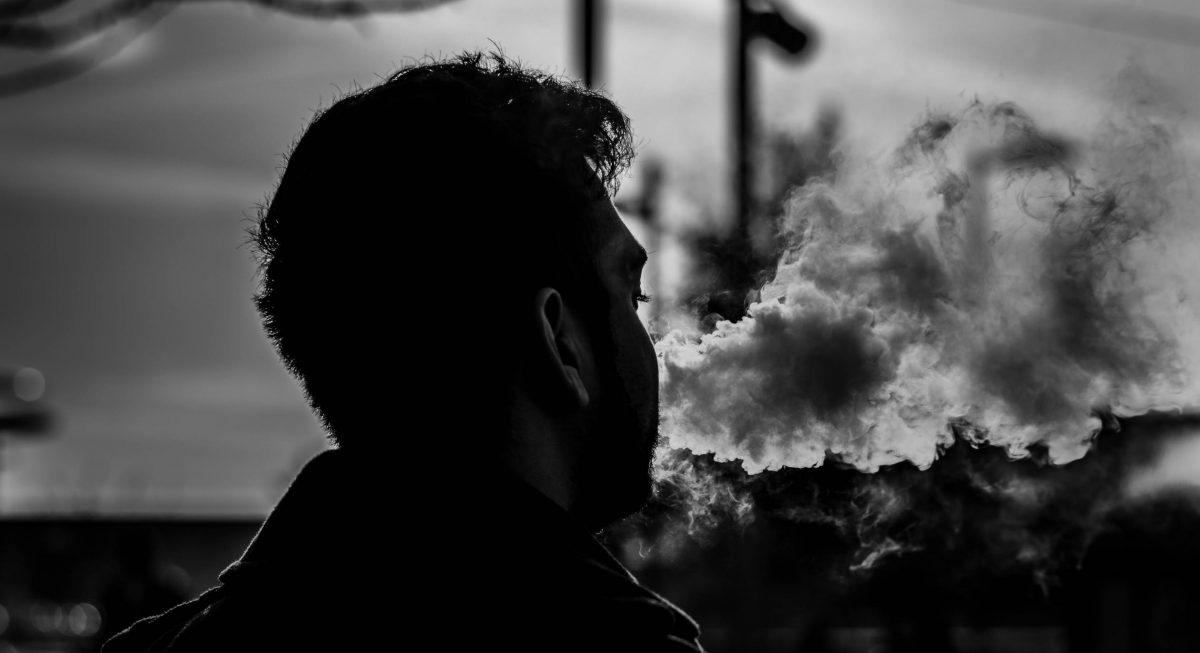 Short-Term Marijuana Withdrawal