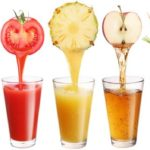 7 Reasons Why Juicing For Weight Loss Is Better