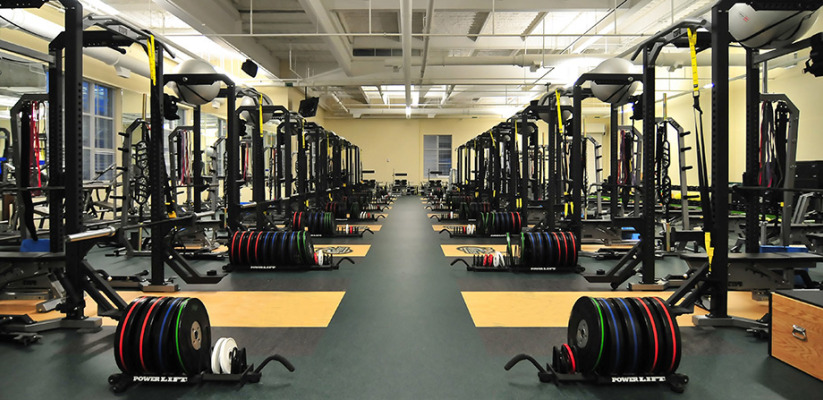 New to gym? Here is what you need to know