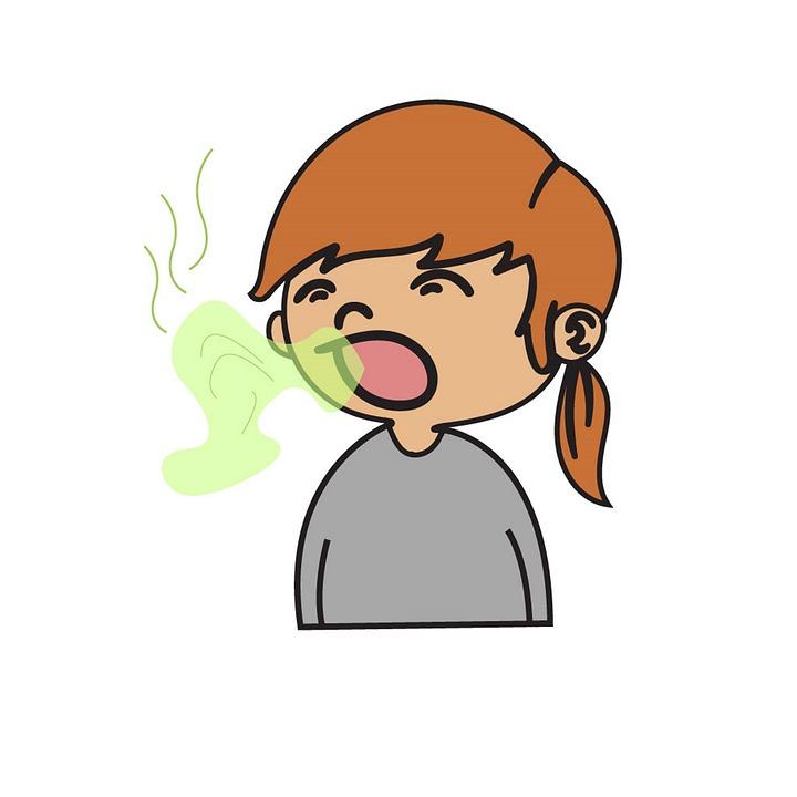 8 Effective Ways To Prevent Bad Breath