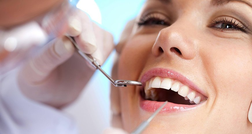 How To Decide Which Local Dentist Is Right For You And Your Family