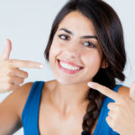 Top 13 Dental Implant FAQs