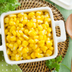 Calories in Canned Corn – Weight Loss Recipes