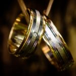 Reasons To Choose Tungsten Carbide Wedding Bands for Men