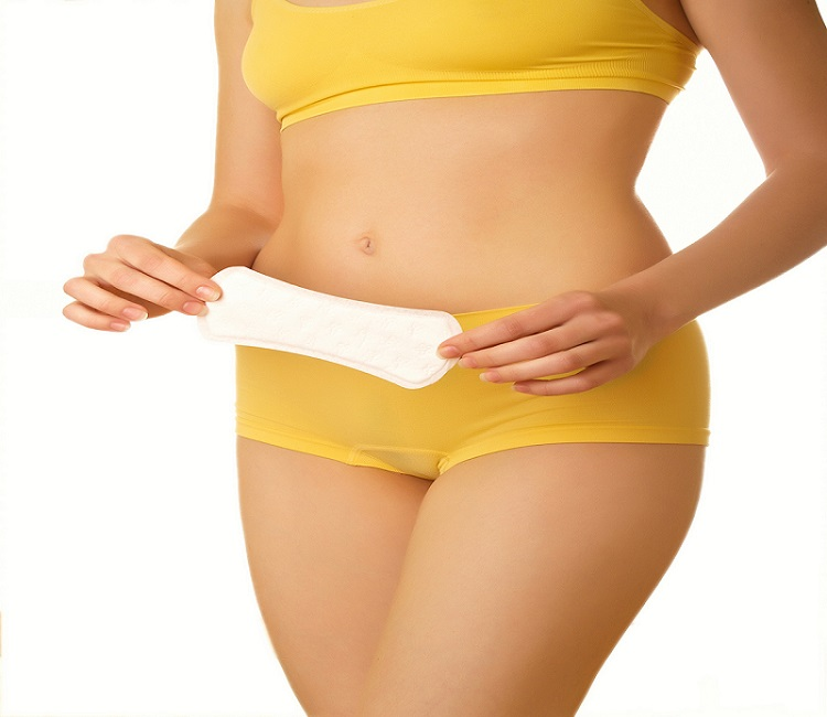 All You Want to Know About Continence Products