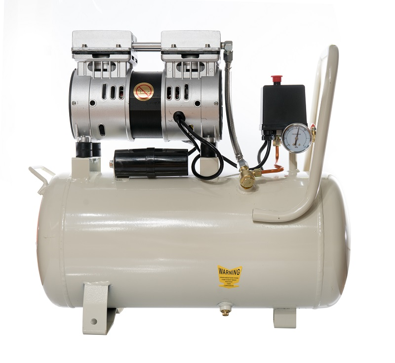 Important Aspects of Purchasing Dental Air Compressor