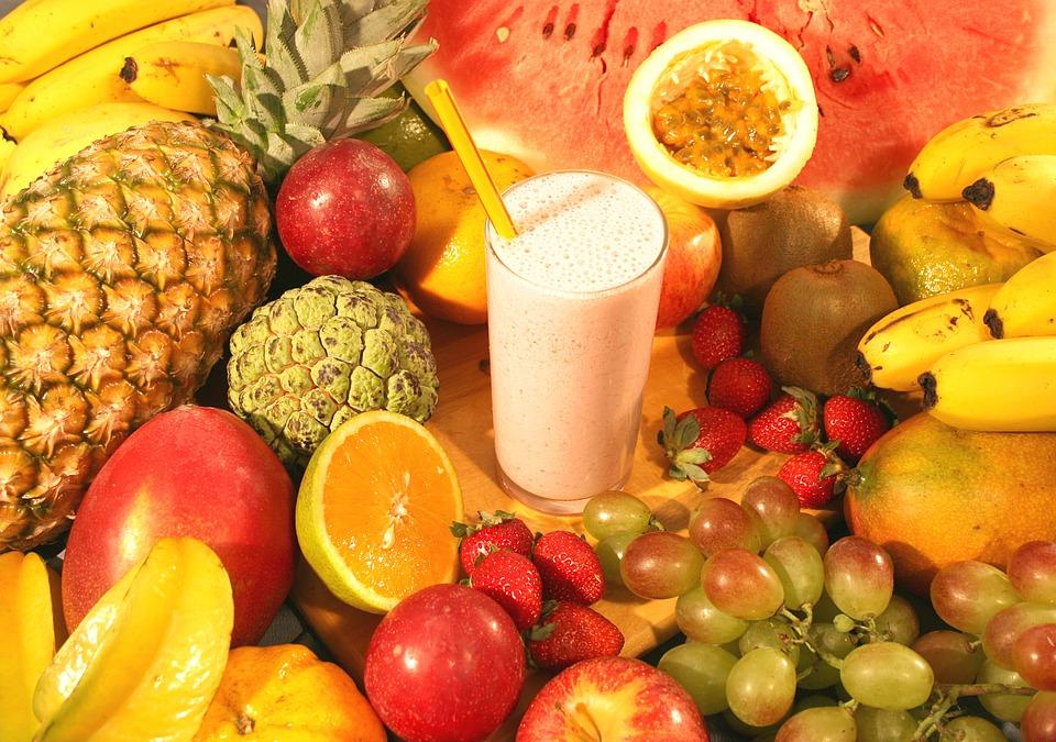 eczema on legs Table Citrus Fruit Vitamin C Fruit Orange Juices