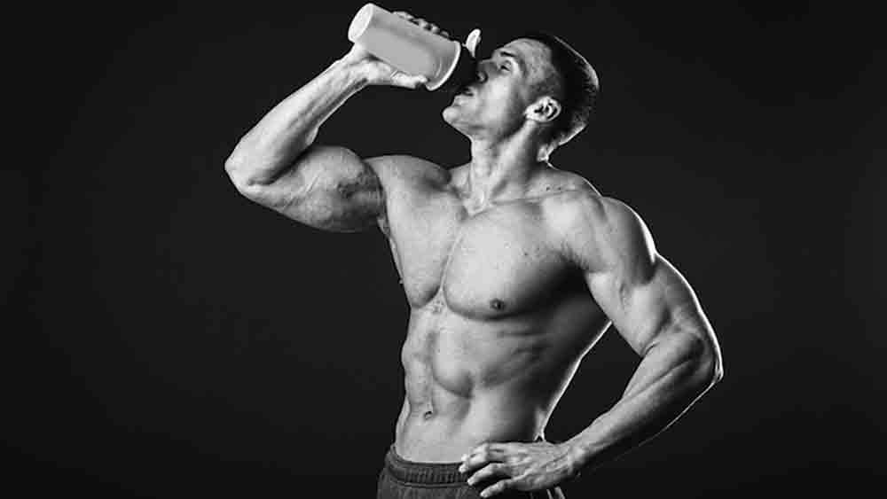 How to Use Protein Powder for Weight Loss