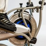 Can An Elliptical Trainer Really Give You a Great Cardio Workout?