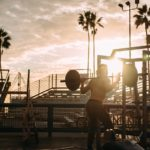 Choose the best workout plan to gain your body weight in an easy way