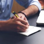 5 Research Writing Secrets For Getting The Best Result