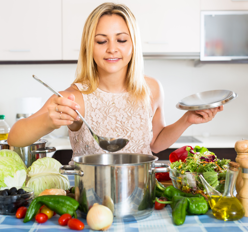 7 food good for your weight loss plan cover photo