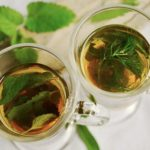 Green tea – Magic things that it can provide for your health