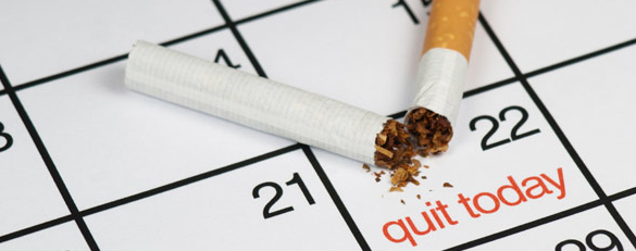 7 Smoking Habit Alternatives Help You to Stay Healthy