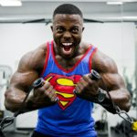 Mass building: the Best Steroids to Include Your Cutting Stack