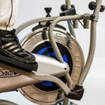 Exercise Equipment Purchased Online: How to Get it Home
