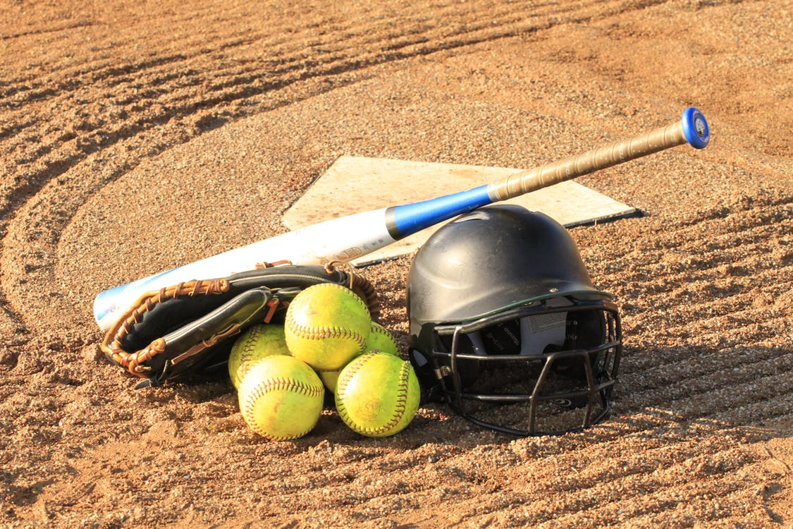 How to maintain your softball bats so they last longer