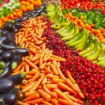 10 Foods Your Dentist Will Not Let You Eat