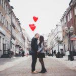10 Better Money Habits for Couples