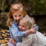 4 Secrets to Ensure Your Kids Remain Perfectly Healthy in All Aspects of Life