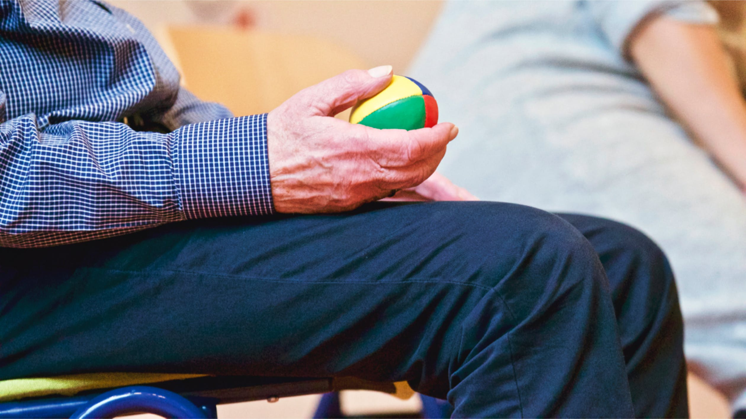 5 Pain Relief Tips for Patients Dealing with Arthritis