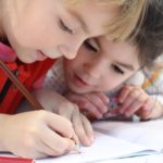 Learn to Help Your Child at Home with Accounting Homework