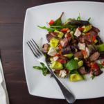 Six Factors to Consider before Staring a Keto Diet