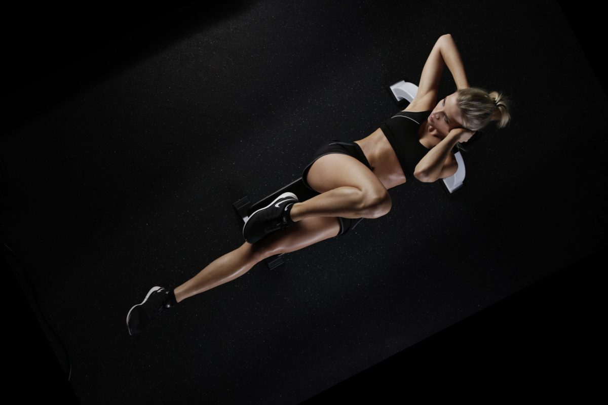 Tips to Help Pick an Online Fitness Program That Is Right for You