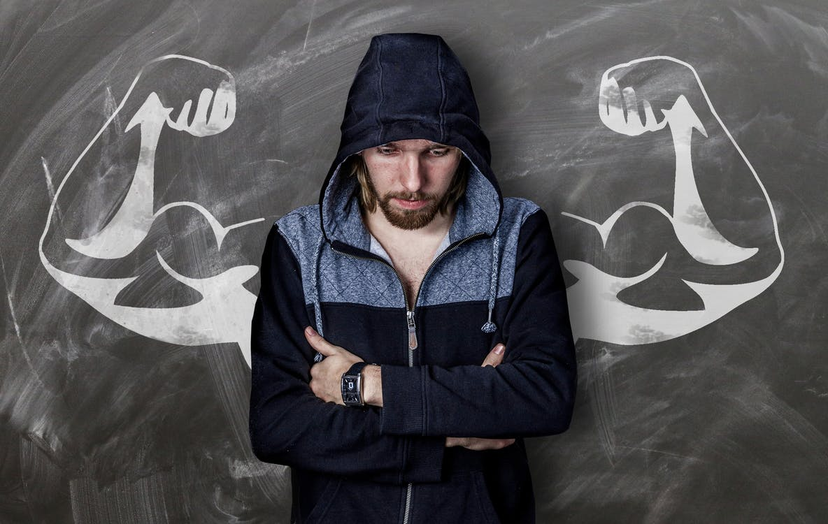 Pre-Workout Supplements: Should You Take Them?