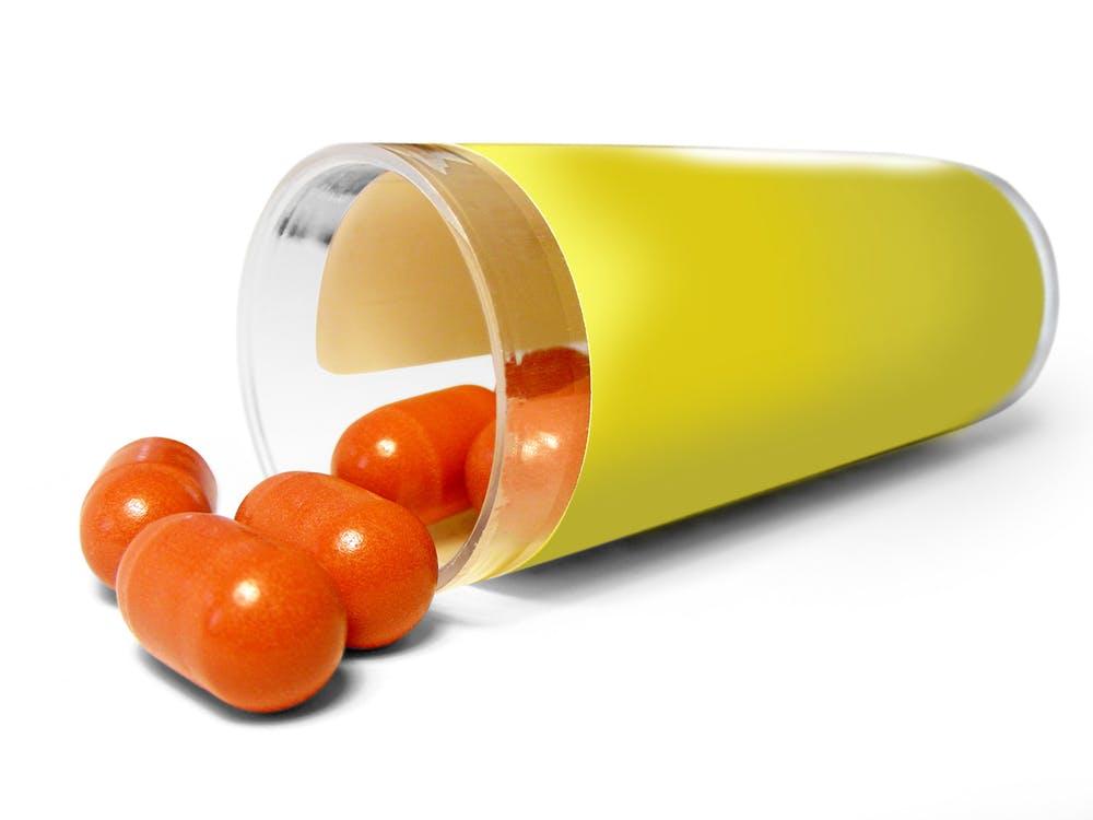 Best Pre Workout Supplements- Fat Burner Benefits for Women