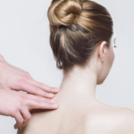 How Holistic Chiropractic Treatment Can Improve Your Lifestyle