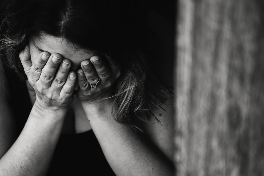 Are You Struggling after a Traumatic Experience? Here Are 5 Practical Steps to Help You Heal and Recover