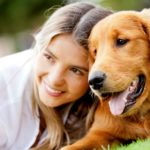 5 Health Benefits of Emotional Support Animal You Ought to Know
