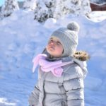 How to Safeguard Your Kids Against Illness This Winter