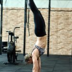 Tips to Build Strength and Improve Your Workout