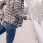 Tips to Recover From A Long Run