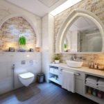 Essential Items for Your Home Bathroom