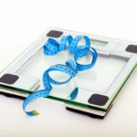 Top Tips for Shredding Fat
