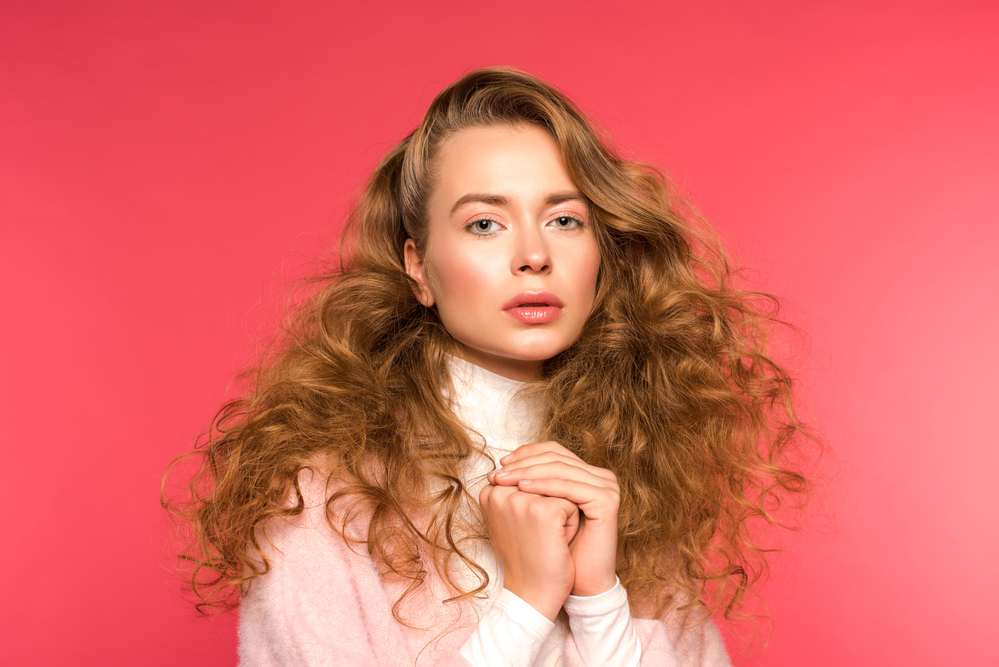 Get Naturally Smooth and Happy Hair: Five Easy DIY Leave in Conditioners