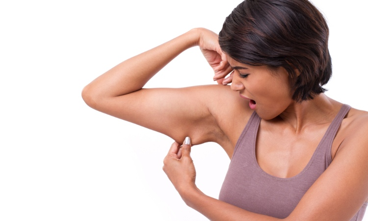 What Is the Best Treatment for Cellulite on the Arms?
