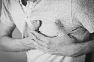Acid Reflux – A Guide to Relief!