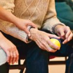Here Is How to Care for a Caregiver