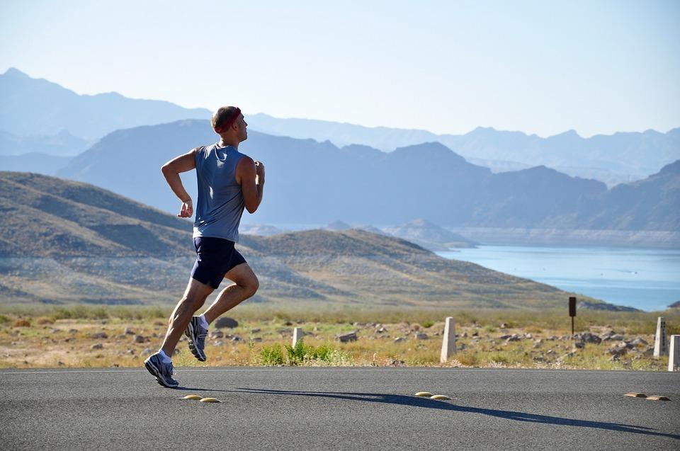 The Best Elliptical For Runners