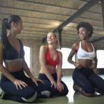 7 Quick Weight Loss Tips to Enhance your Diet and Burn Fat from Stores