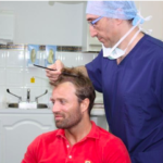 Is Dubai The Next Hair  Transplant Capital?