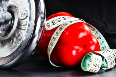 Tips for Healthy weight Loss