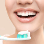 Top Tips To Maintaining Healthy Teeth And Gums